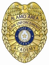 Academy Badge